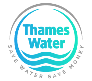 Thames Water – Save Water Save Money