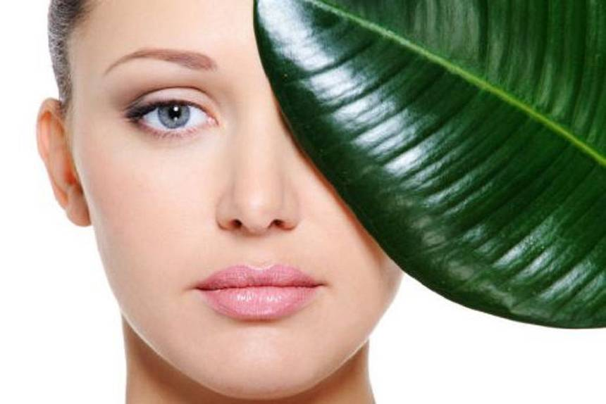 eco friendly plastic surgery Scotland